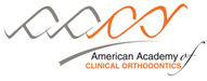 American Clinical Ortho